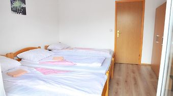 Hostel Room photos Room