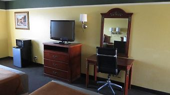 Portola Inn And Suites photos Room