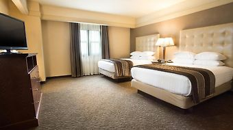 Drury Inn And Suites New Orleans photos Room