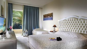Portes Beach Hotel photos Room