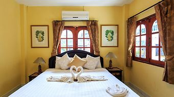 Eriksson Guesthouse photos Room
