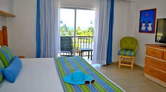 Beachscape Kin Ha Villas & Suites photos Room