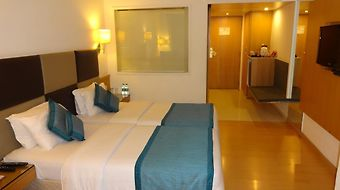 Minerva Grand photos Room