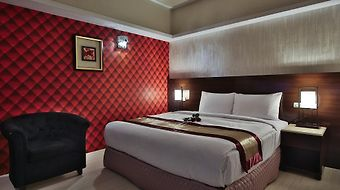 Milord Boutique Hotel photos Room