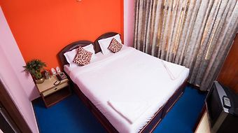Hotel Lily photos Room