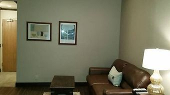 The Prospector Lodge And Conference Center photos Room
