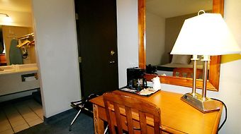 Americas Best Value Inn Downtown Las Vegas photos Room