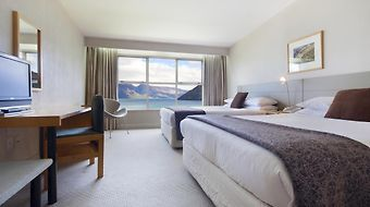 Mercure Queenstown Resort photos Room