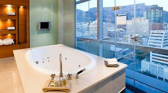 Westin Cape Town photos Room