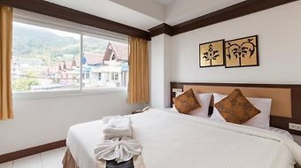 Sira Boutique Residence photos Room