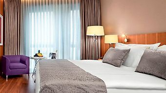 Divan Suites Istanbul G-Plus photos Room