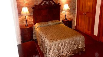 Jean Lafitte House photos Room