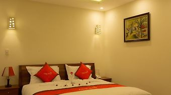 Village Moon Homestay photos Room