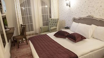 Raymar Hotels Ankara photos Room