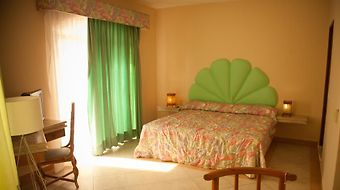 Hotel Maya Del Centro Adults Only photos Room