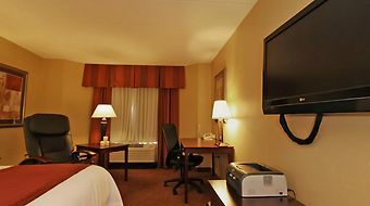 Best Western Plus Dakota Ridge photos Room