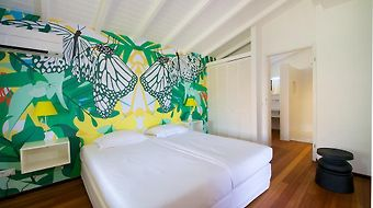 Papagayo Beach Resort photos Room