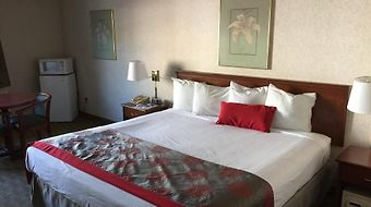 Ramada Poway photos Room