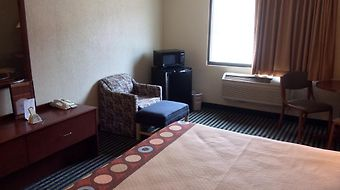 Super 8 Marshalltown photos Room