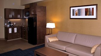Best Western Plus Winnipeg West photos Room