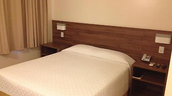 Mogano Business Hotel photos Room