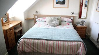 Summer Breeze Guest House - B&B photos Room