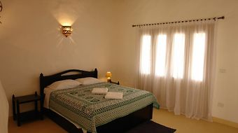 The Oasis Hotel Marsa Alam photos Room