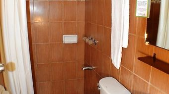 Las Casitas De Angela Hotel photos Room