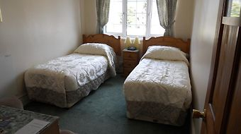 The Elms Guest House photos Room