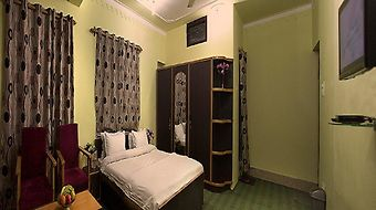 Sheesha Residency photos Room