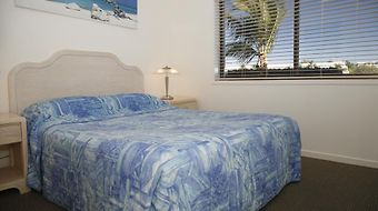 Culgoa Point Beach Resort photos Room