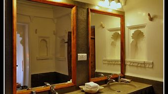 Madri Haveli photos Room