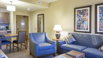 Homewood Suites By Hilton Billings photos Room