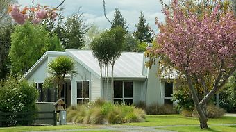 Fiordland Lakeview Motel And Apartments photos Room