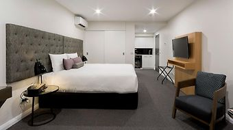 Avenue Hotel Canberra photos Room