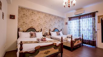 Country House photos Room