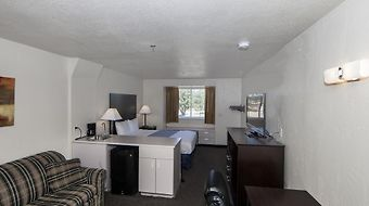Econo Lodge & Suites photos Room