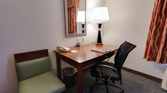 Hampton Inn & Suites - Cape Coral/Fort Myers Area, Fl photos Room