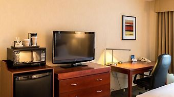 Radisson Kitchener Waterloo photos Room