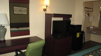 Super 8 Gastonia photos Room