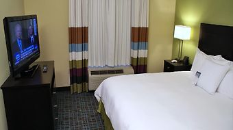 Homewood Suites By Hilton Fort Myers Airport/Fgcu photos Room