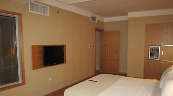 Anemon Malatya photos Room