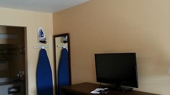 Americas Best Value Inn And Suites Little Rock photos Room