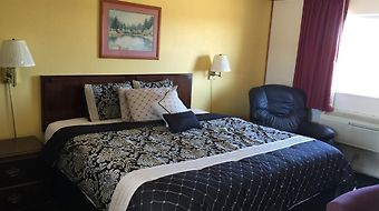 Americas Best Value Inn And Suites Macon photos Room