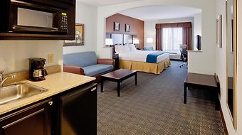 Holiday Inn Express & Suites Doylestown photos Room