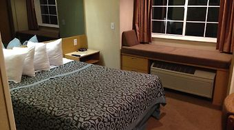 Days Inn Sturbridge photos Room