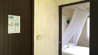 Rayang Phurin Resort photos Room