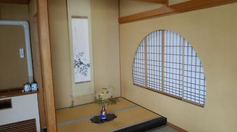 Htami No Yu Shinkadoya photos Room