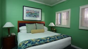 Grand Cayman Beach Suites photos Room