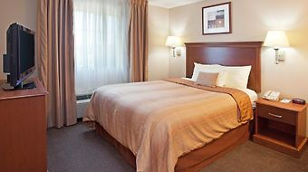 Candlewood Suites Washington North photos Room